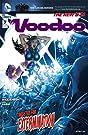 Voodoo (2011-2012) #7