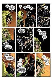 Magneto (2014-2015) #18