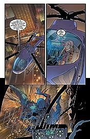 Spider-Man 2099 (2014-2015) #12