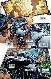 Batman Confidential #2