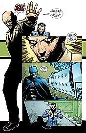 Batman Confidential (2006-2011) #6