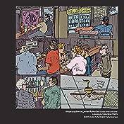 Some Comics Vol. 1