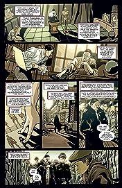 X-Men: Legacy (2008-2012) #249