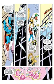 Superman (1939-2011) #412