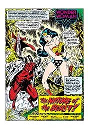 Wonder Woman (1942-1986) #314