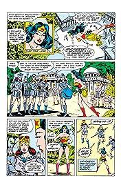 Wonder Woman (1942-1986) #317