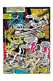 Wonder Woman (1942-1986) #318