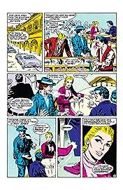 Wonder Woman (1942-1986) #326