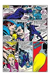 Wonder Woman (1942-1986) #327