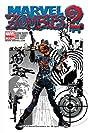 Marvel Zombies 2 #4