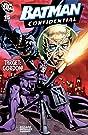 Batman Confidential #15