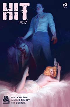 Hit: 1957 #2