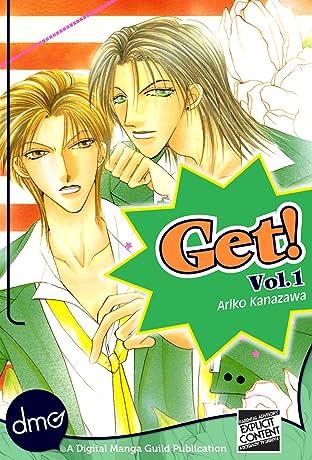 Get! Vol. 1