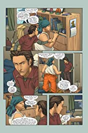 Runaways Tome 4: True Believers