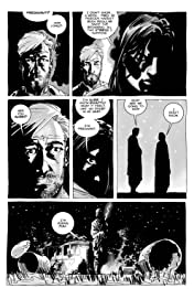 The Walking Dead #8