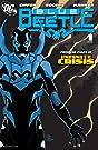 Blue Beetle (2006-2009) #1