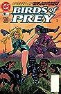 Birds of Prey (1999-2009) #3
