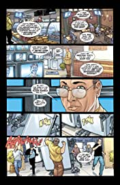 Superman (1939-2011) #651