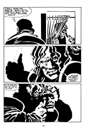 Frank Miller's Sin City Vol. 3: The Big Fat Kill