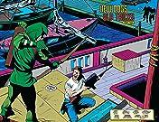 Green Arrow (1988-1998) #80
