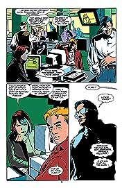 Superman (1987-2006) #87