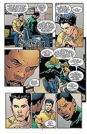 Green Lantern (1990-2004) #147