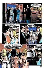 The Spectre (1992-1998) #34