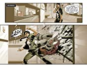 Mortal Kombat X (2015) #20
