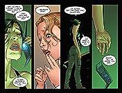 Injustice: Gods Among Us: Year Four (2015) #3