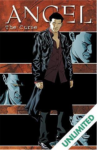 Angel Vol. 1: The Curse