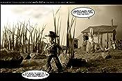 Wee Westerns #6