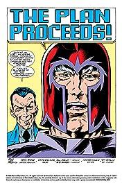 Avengers West Coast (1985-1994) #53