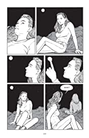 Terry Moore's Echo No.19