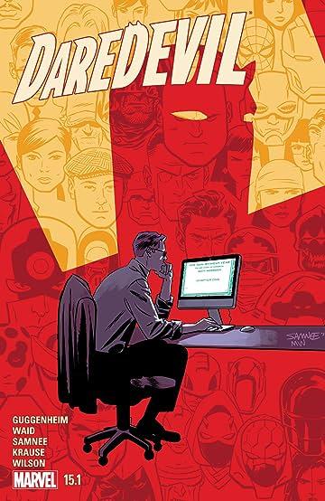 Daredevil (2014-2015) #15.1