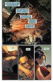 Wolverines (2015) #19