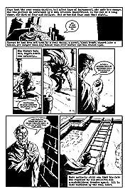 Sherlock Holmes: Steam Detective - The Baskerville Boilerbeast #1