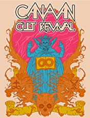 Canaan Cult Revival
