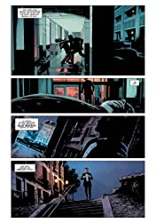 Velvet: Gratis-Comic-Tag 2015