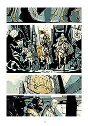 Le Roy des Ribauds Vol. 1