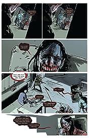 Rebel Blood #2 (of 4)