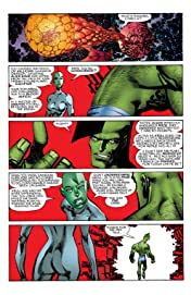 Savage Dragon #181