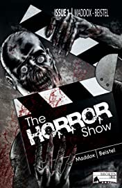 The Horror Show #1