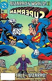 Superman (1987-2006) #88