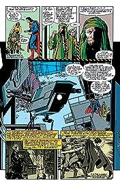Action Comics (1938-2011) #697