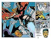Team Titans (1992-1994) #23