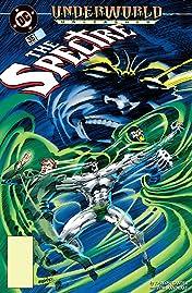 The Spectre (1992-1998) #35