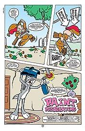 Looney Tunes (1994-) #89
