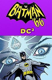 Batman '66 #61