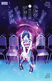 Effigy (2015) #5