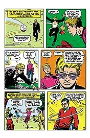 Superboy (1949-1979) #195
